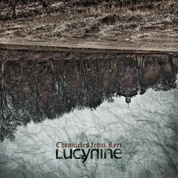 Chronicles from Leri cover art