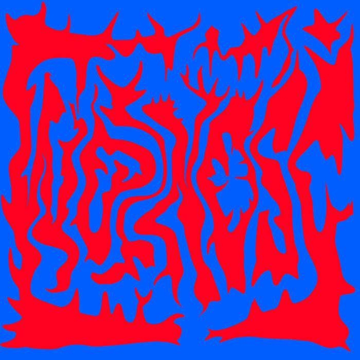 Wolność cover art