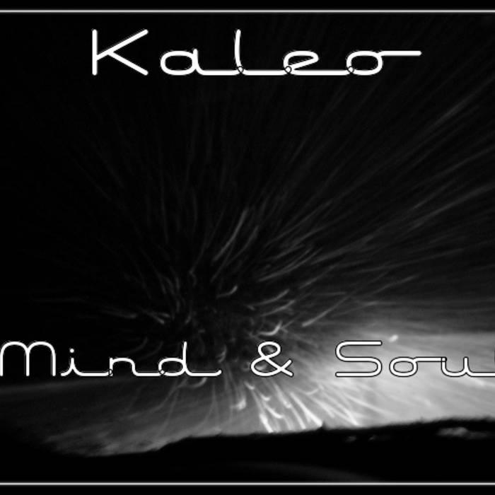 Mind & Soul cover art