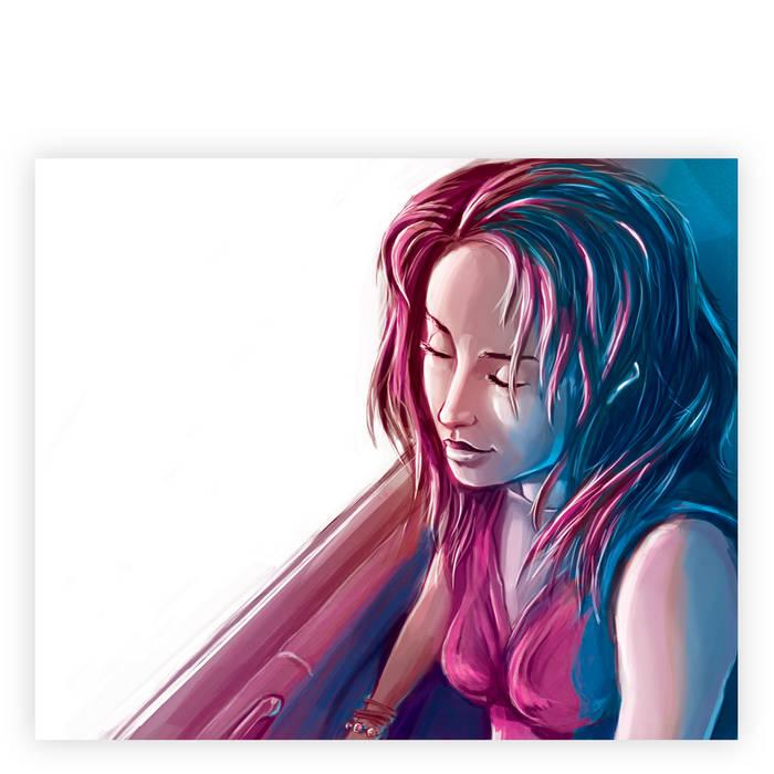 Endless Trip / Dreamless Sleep cover art