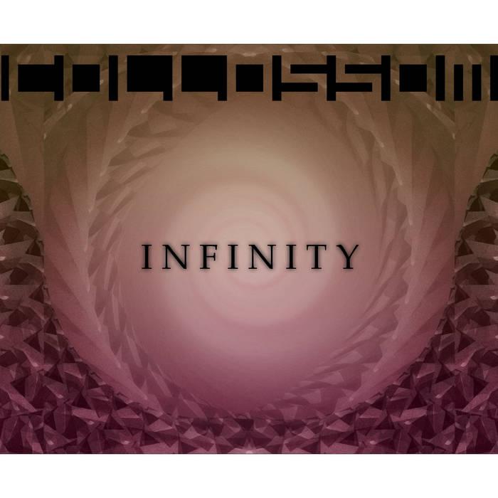 pre-release cover art