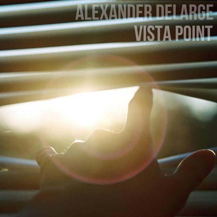 Vista Point cover art