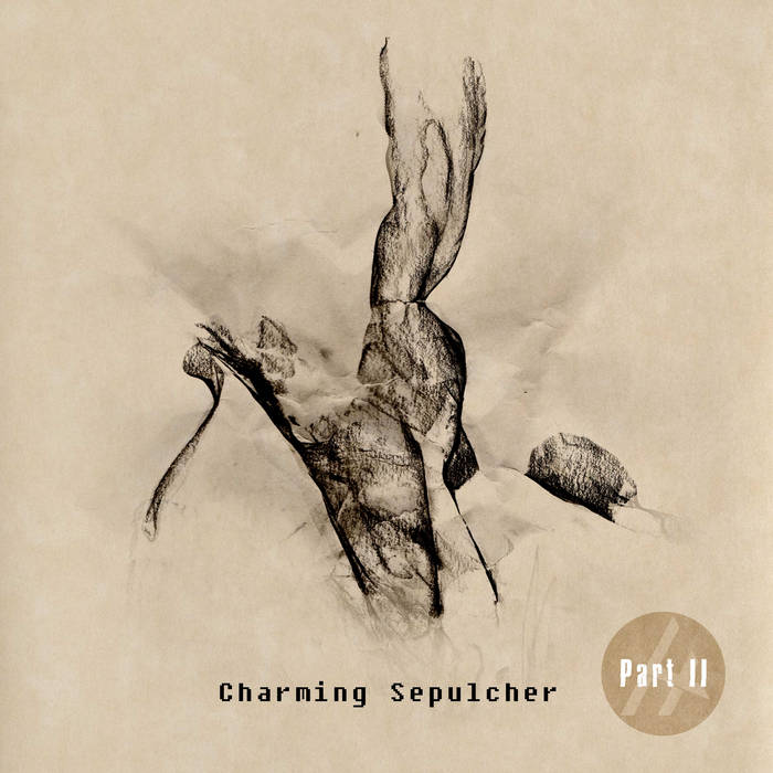 Charming Sepulcher Part 2 cover art