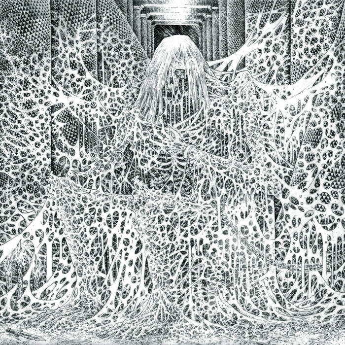 Awaiting Rebirth cover art