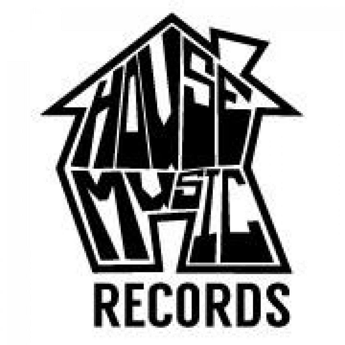 Houz 39 mon keep your head 2 da sky houzmon for House music records