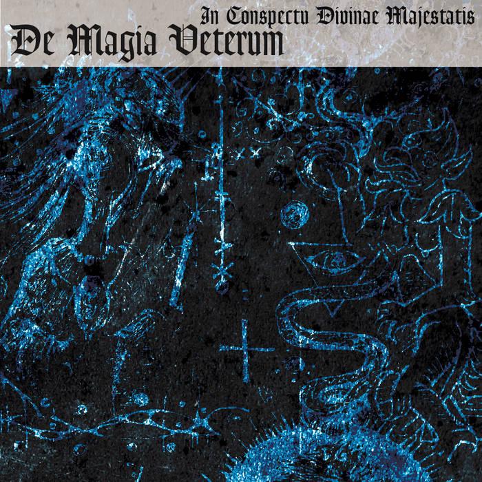 In Conspectu Divinae Majestatis (2010) - free cover art