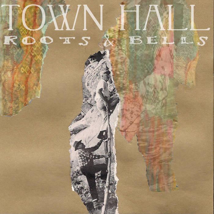 Roots & Bells cover art