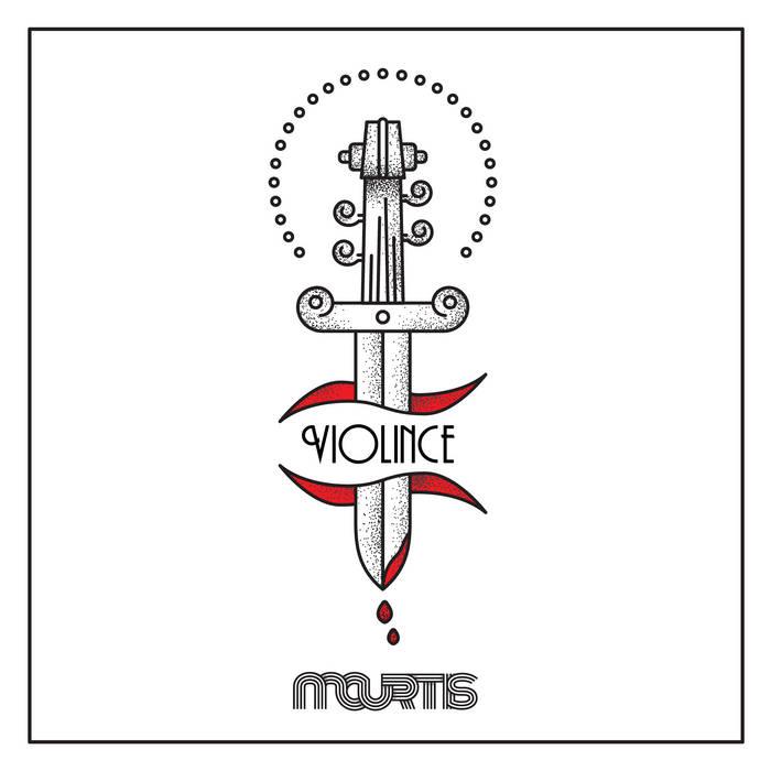 mCurtis -Fallen Valhalla cover art