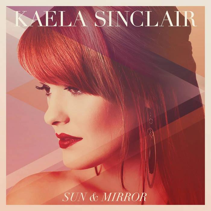 Sun & Mirror cover art
