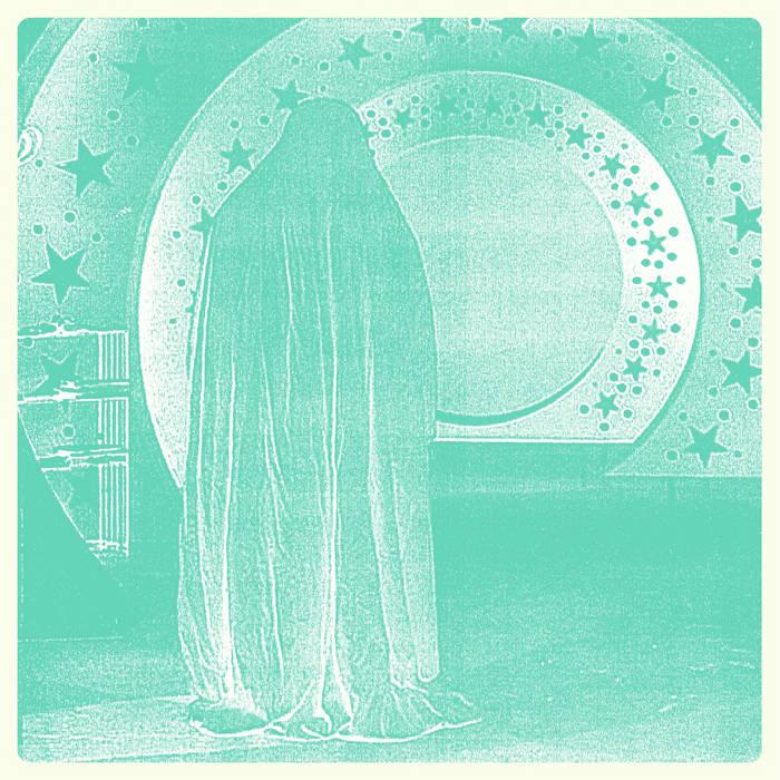 Pearl Mystic cover art