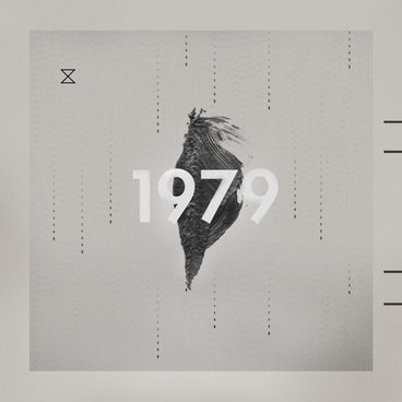 1979: Remixed main photo