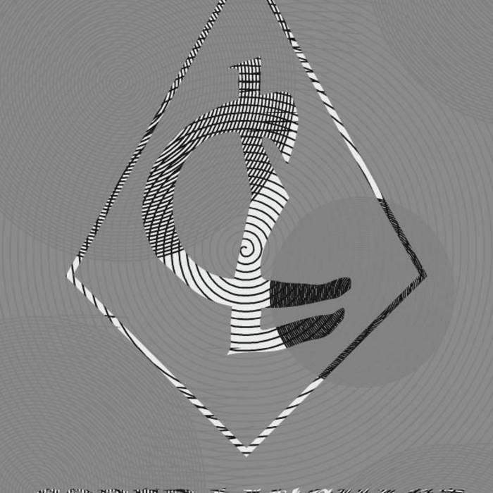 Recursor cover art