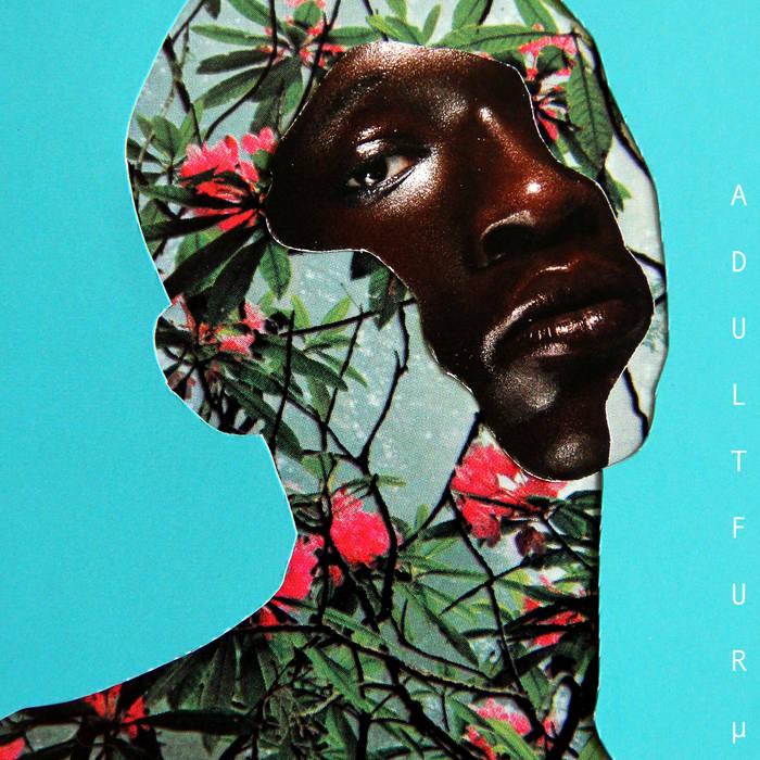 µ cover art