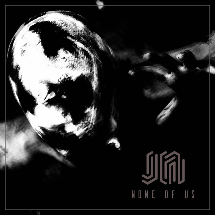 None Of Us cover art