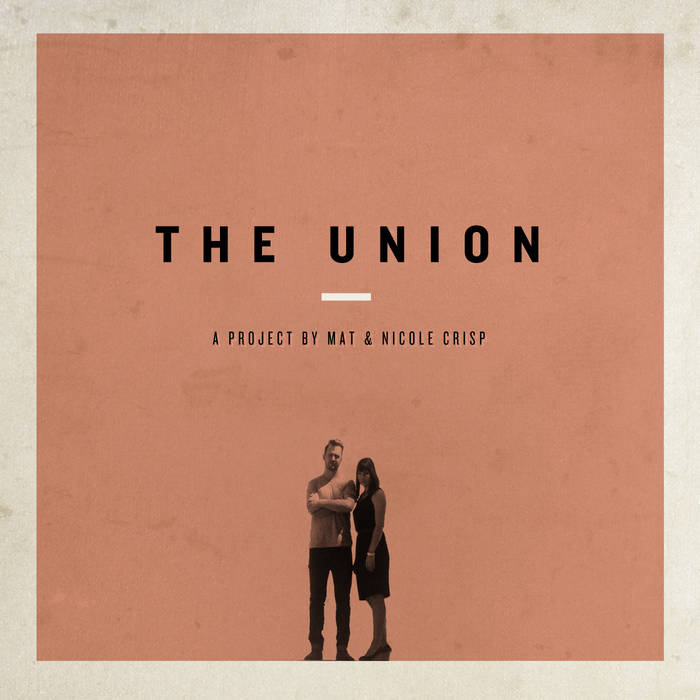The Union cover art