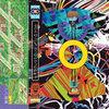 Mugen - Volume 1: MrDougDoug / Mukqs Cover Art