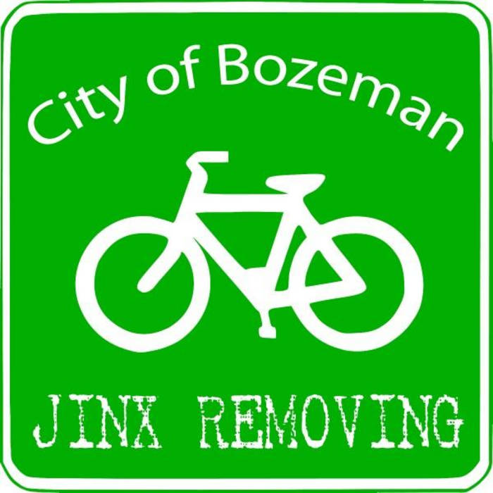 City of Bozeman cover art