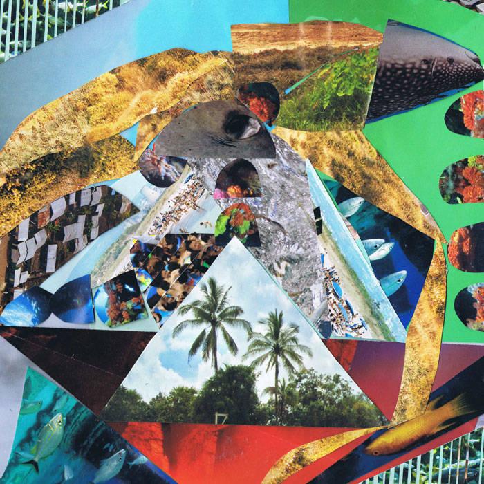 DENAVI EXPERIENCE (Cass, Album, Ltd, c50) cover art
