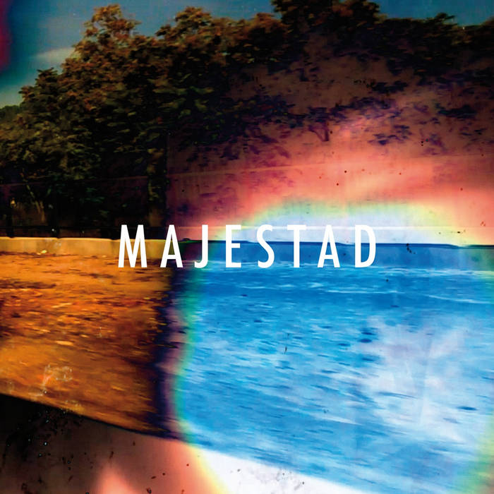 MÚSICA PARA PELEAR cover art