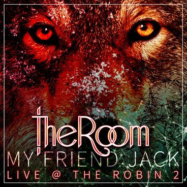 My Friend Jack (live at the Robin 2) main photo