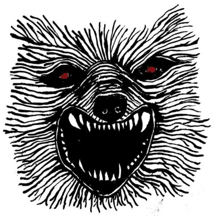 Tempest Roar cover art