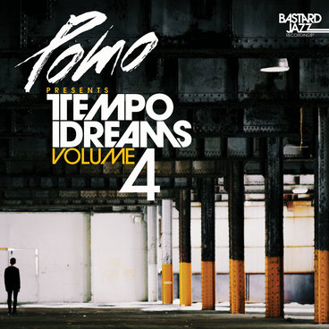 Pomo Presents: Tempo Dreams Vol 4 main photo