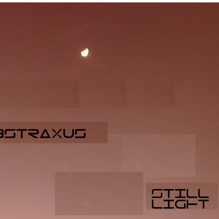 still light [abstrx 000] cover art