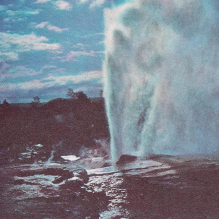 earthsea cover art