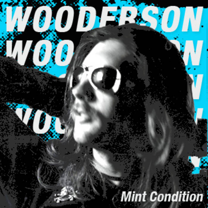Mint Condition cover art