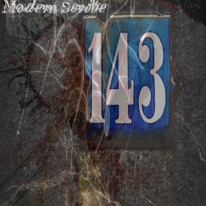143 cover art