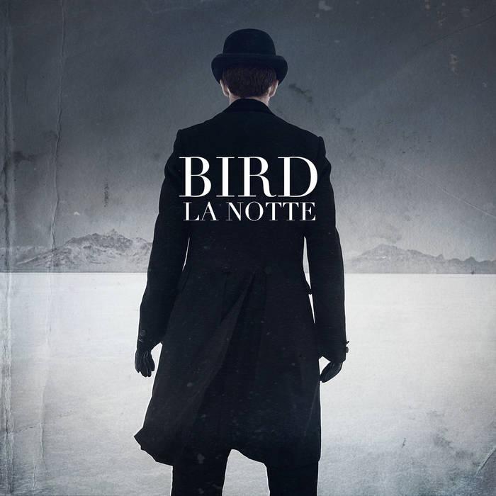 La Notte cover art
