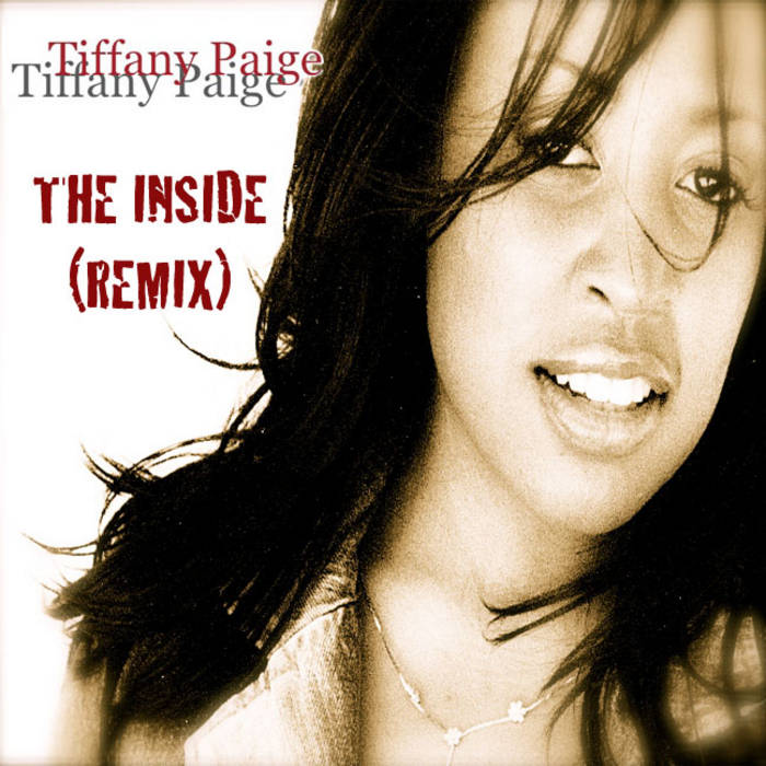 The Inside REMIX (Prod. by 14KT) cover art