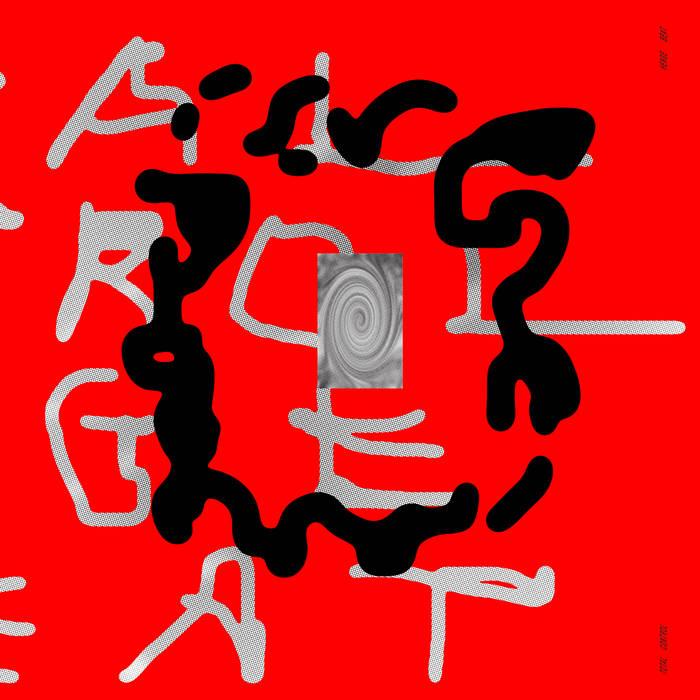Henge Beat cover art