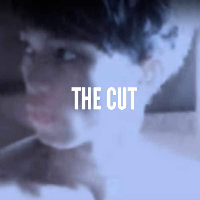 The Cut cover art
