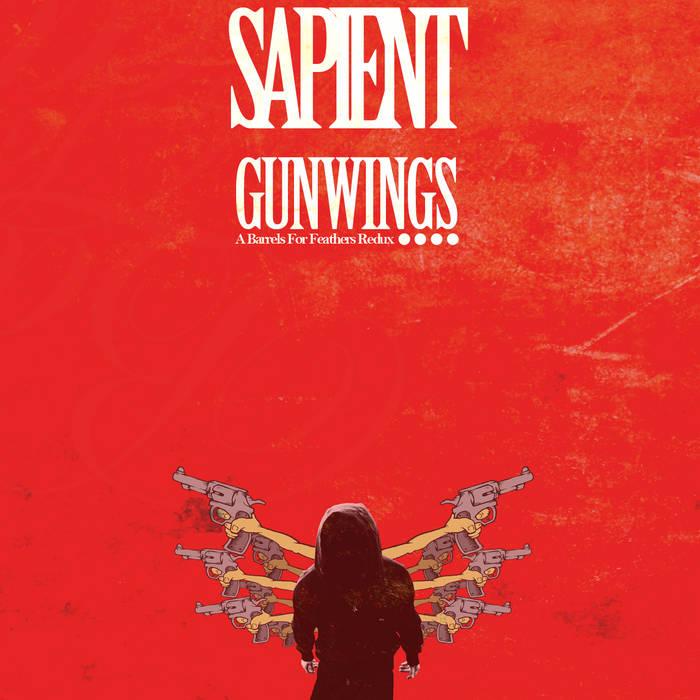 Gunwings cover art