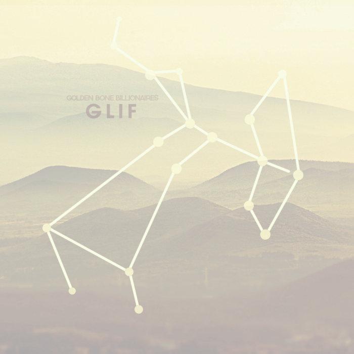 G L I F - E P cover art