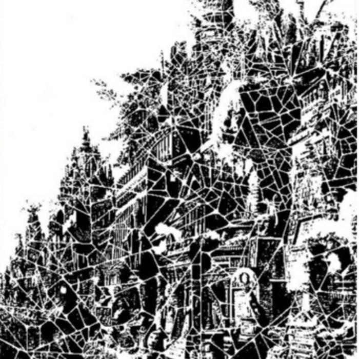 Bathhouse cover art