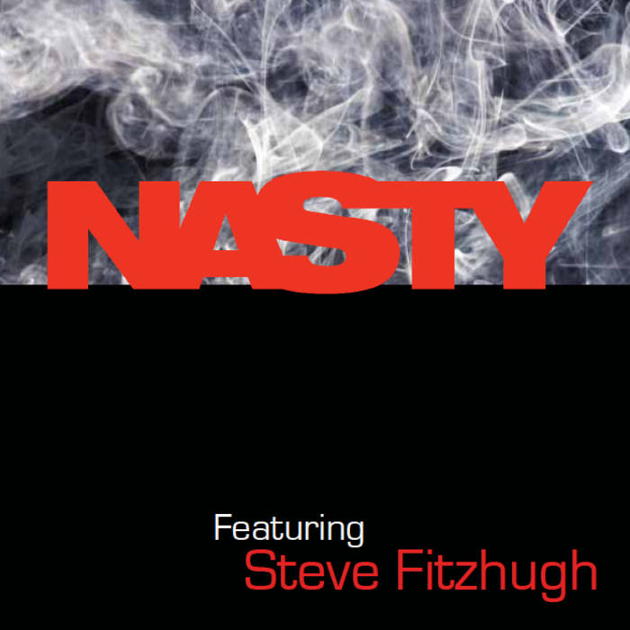Awesome God | Steve Fitzhugh