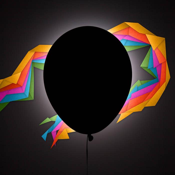 Violent Light cover art