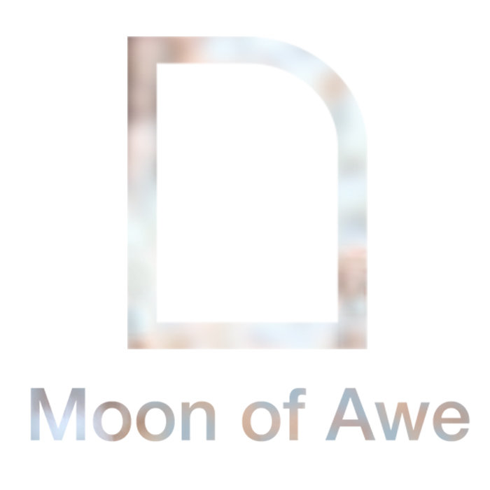 Moon of Awe cover art