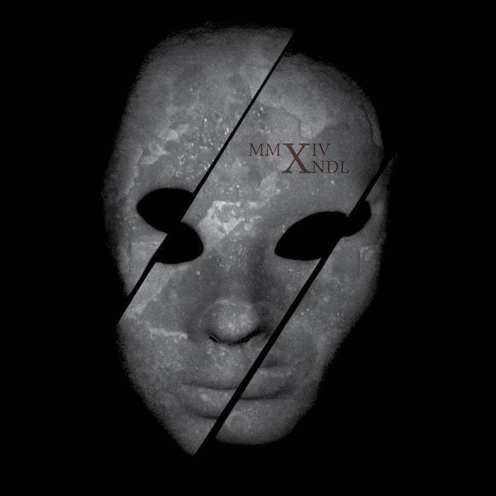 MMXIV cover art