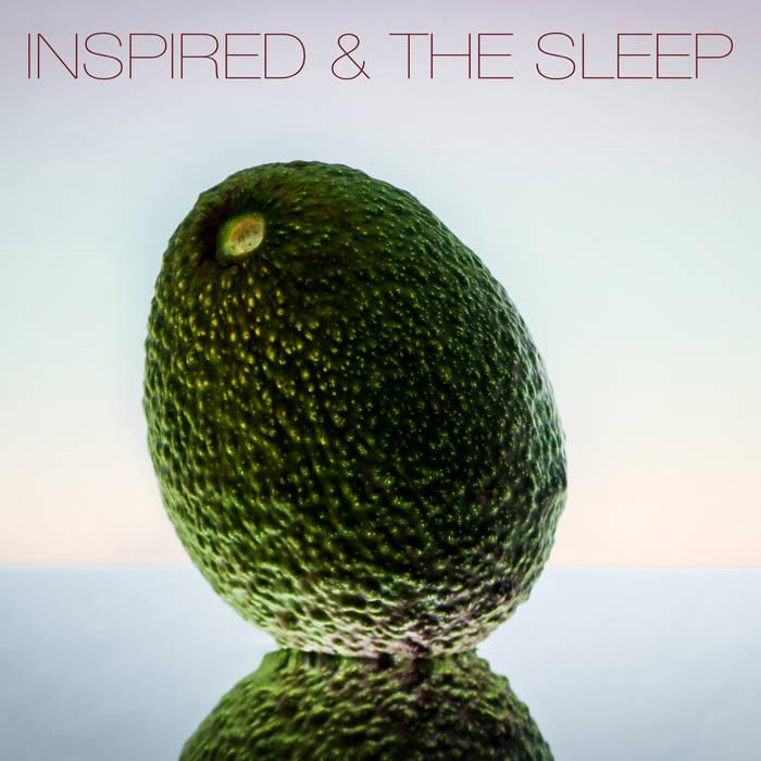 Sweet Company cover art