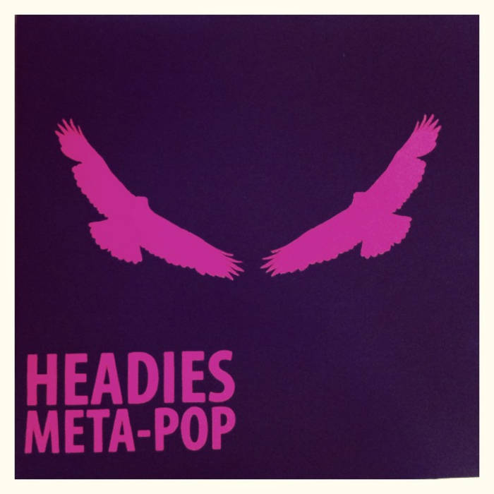 Meta-Pop cover art