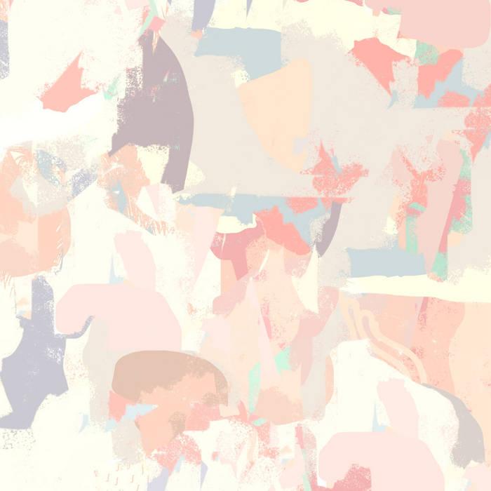 Freaks of Nurture cover art
