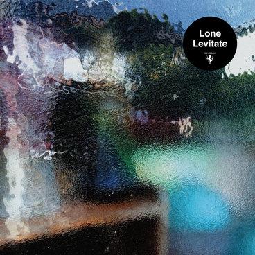 Levitate main photo