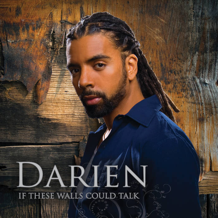 If These Walls Could Talk cover art