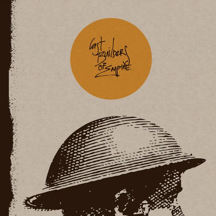 Post-War cover art