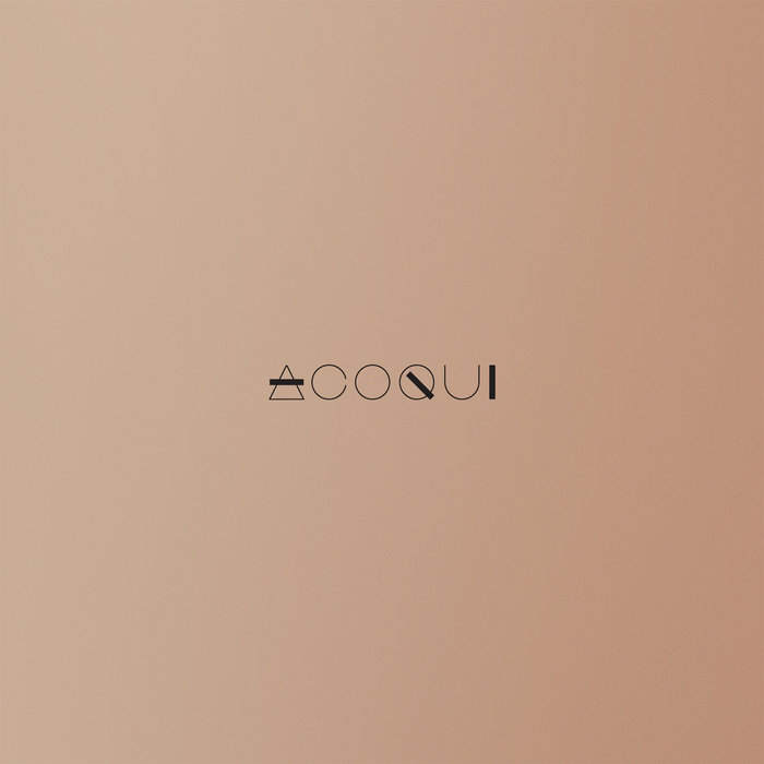 Harleaux cover art