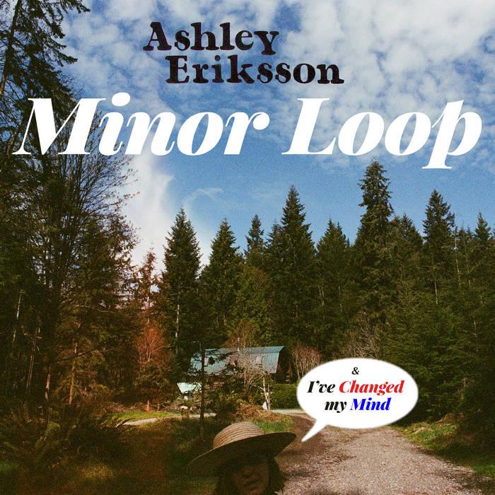 Minor Loop cover art