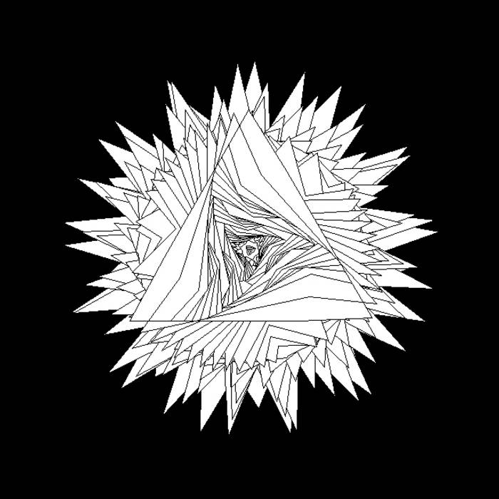 dolunay büyüsü cover art